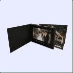 VideoBook 2