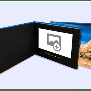 10inch-Videobook-Only