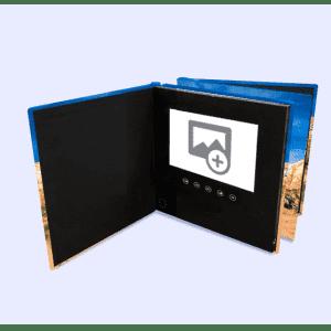 7inch-Videobook-Only